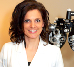 Dr. Brandy Leger